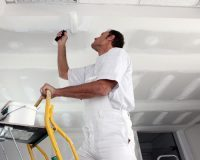 House Painting! How to Transform without Spending a Lot