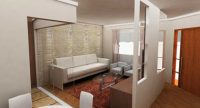 Drywall Transformations to Bring Style Indoors